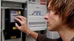 Единое формирование тарифов наэлектроэнергию планируют ввести вРоссии