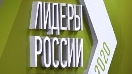 Владимир Путин приоткрыл тайну разработки «Искандера»
