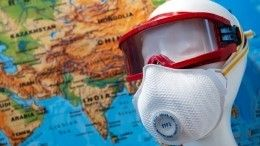Как страны мира защищаются откоронавируса?