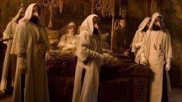 Пять старух скосой: Самые страшные эпидемии вистории