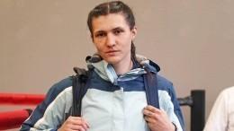 Стала Володей, чтобы бить мужчин: феминистка Дваждова оборьбе заравноправие