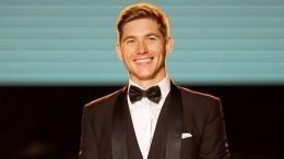 Украинский телеведущий устроил скандал из-за поездки Little Big на«Евровидение 2020»