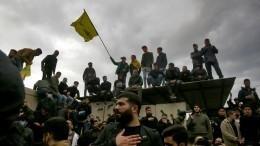 ВМинобороны Турции сообщили огибели двух своих военных вИдлибе