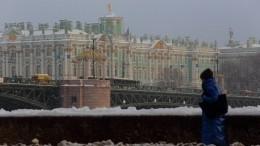 Власти Петербурга поддержали решение оботмене ПМЭФ-2020 из-за коронавируса