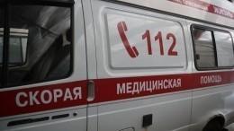 Два человека погибли после выброса метана нашахте вКоми