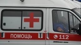 Обнаруженные мертвыми вМоскве шахматисты отравились «веселящим газом»
