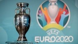 Президент Ассоциации футболистов Италии выступил заперенос Евро-2020