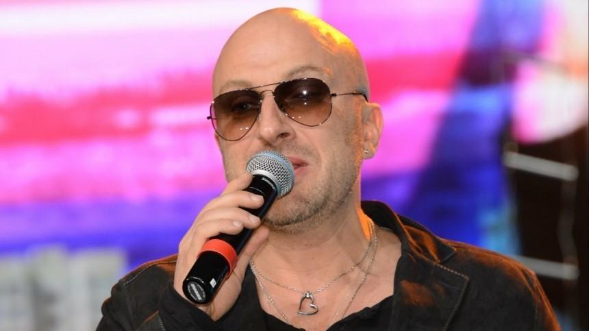 «Домурашек!»— Нагиев исполнил трогательную песню вчесть 20-летия «Кыси»