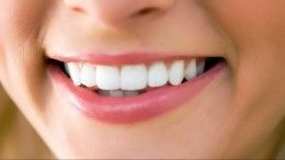 Как правильно ухаживать зазубами? 8 советов отстоматолога
