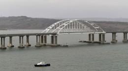 Между Керчью иАнапой поКрымскому мосту начинают курсировать рельсовые автобусы