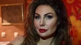 «Лучше покури сомной»: Бочкарева рассказала овоспитании детей