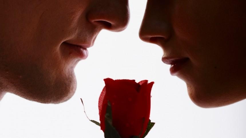 Семь особенностей отношений между мужчиной иженщиной одного знака зодиака