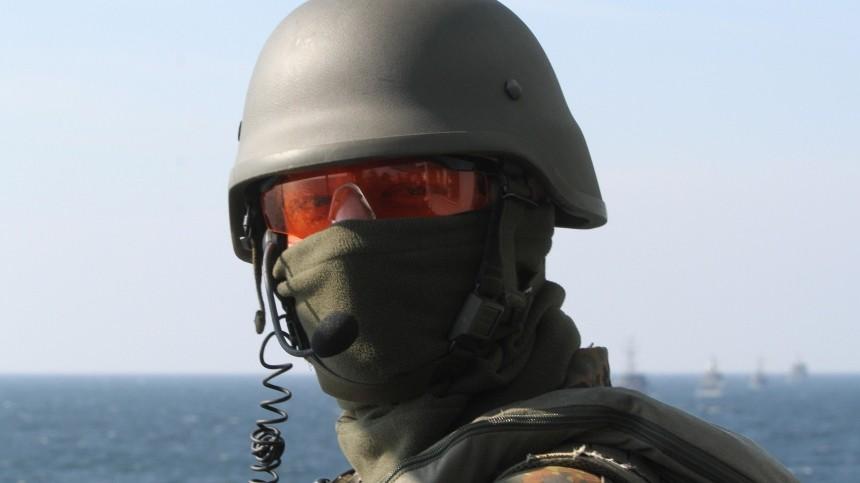 Задумайтесь опоследствиях: Москва отреагировала назапланированные учения НАТО уграниц РФ