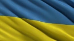 Бросил кость националистам: политолог прокомментировал заявление Зеленского овозможном выходе изМинских соглашений