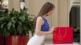 Как выбрать подарок женщине на8марта инепопасть впросак— советы психолога