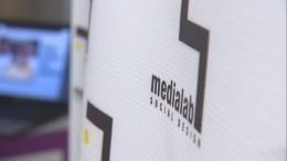 Участники питч-сессии проекта «Медиалаборатория SOCIAL DESIGN» узнали, как создать проект снуля