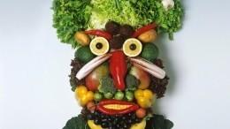 «Дефициты вплоть домалокровия»: Врач предупредил обопасности вегетарианства