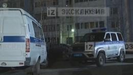 Жертва ипредполагаемый убийца были лучшими друзьями— новые подробности убийства подростка вПетербурге