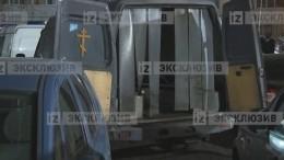 Адвокат прокомментировал задержание сына судьи, подозреваемого вубийстве подростка вПетербурге