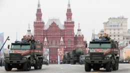 Пославший матом украинские власти депутат Рады приедет наДень Победы вМоскву