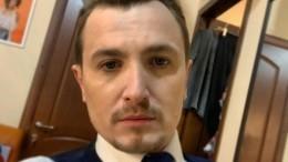 Влад Кадони задумал жениться экс-участнице «Дома-2»