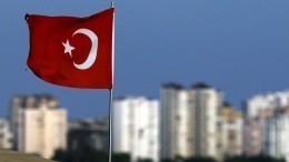 Российская военная делегация посетит Анкару для переговоров поИдлибу