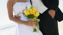 ТОП-5 самых коротких браков зарубежных ироссийских звезд