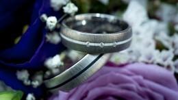 Астролог принцессы Дианы назвала лучшие ихудшие даты для свадьбы в2020 году