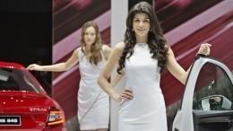 Коронавирусу вопреки: пять крутых новинок виртуального женевского автосалона