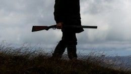 Врачей обяжут сообщать Росгвардии осостоянии здоровья владельцев оружия