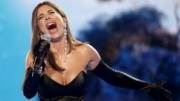 «Онейизменял всегда!»— подруга Ани Лорак раскрыла правду обывшем муже певицы