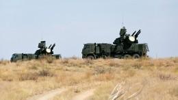«Более чем преувеличением» назвали слова Эрдогана вМинобороны РФ