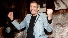 Бари Алибасов назвал младшую дочь Федосеевой-Шукшиной чудовищем
