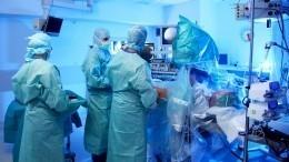 «Наехал девять раз»: Женщина перенесла семь операций после того, как еезадавил муж
