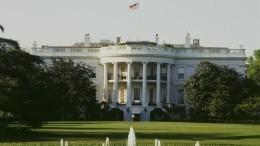 США грозят России новым санкциями, теперь заИдлиб
