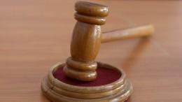 Вдействиях «золотой» судьи Хахалевой найдены признаки дисциплинарного проступка