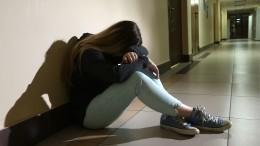 Психотерапевт рассказала, как справиться свесенней депрессией