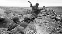 Глава МИД Польши признал главную роль СССР впобеде над Германией