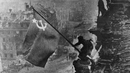 ВРоссии предлагают создать «черный список» зареабилитацию нацизма