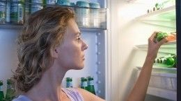 Окакой опасности может говорить желание поспать после обеда