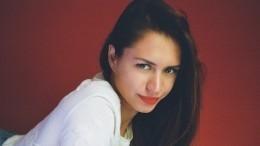 Звезда комедии «Отель Белград» рассказала опреследовавшем еефанате