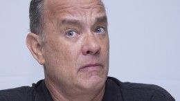 Том Хэнкс ссупругой заразились коронавирусом
