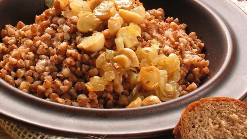 7 рецептов вкусных иоригинальных блюд кВеликому посту