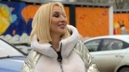«Бедолага!»— Лера Кудрявцева получила травму накарусели вДубае