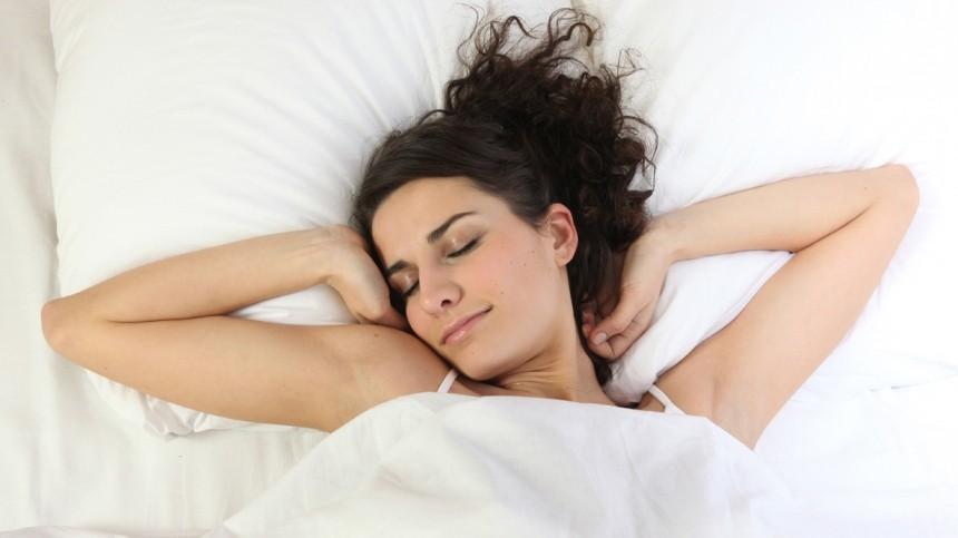 Еще 5 минут: Как спать, вставать побудильнику ибыть бодрым