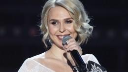 «Натуральное чудо»: мама певицы Пелагеи оприсвоении дочери звания заслуженной артистки РФ
