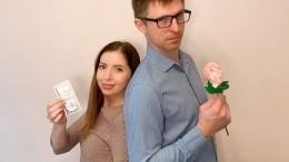 «Это как рану посыпать солью»: Блогер Диденко выбросила вещи покойного мужа