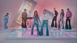 «Все очень вкусно»: Пригожин оценил трек Little Big для «Евровидения-2020»