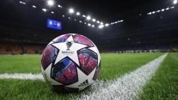 УЕФА перенес все матчи вЕврокубках из-за вспышки коронавируса