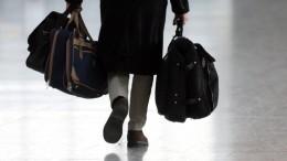 Лайфхак для путешественников: как бесплатно попасть вотель или бизнес-класс